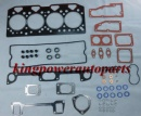 TOP SET GASKET FOR PERKINS JCB OEM U5LT1196