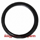 REAR OIL SEAL FOR PERKINS 2418F475