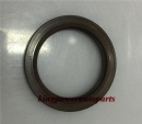FRONT OIL SEAL FOR PERKINS 2418F437