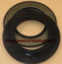 REAR OIL SEAL FOR PERKINS 050209083