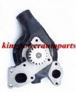 WATER PUMP FOR PERKINS U5MW0160