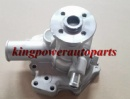 WATER PUMP FOR PERKINS U45017960 U45017961 U45017962