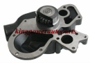 WATER PUMP FOR PERKINS U5MW0189 U5MW0192 U5MW0193