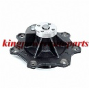 WATER PUMP FOR PERKINS 1830606C95