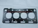 MLS CYLINDER HEAD GASKET FOR JCB 3CX 4CX OEM 320-02709