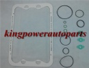 BOTTOM SET GASKET FOR JCB 3CX 4CX OEM 320-09383