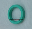 RUBBER SEAL FOR JCB 3CX 4CX OEM 320-04162