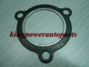EXHAUST PIPE GASKET FOR JCB 3CX 4CX OEM 813-10258