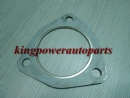 EXHAUST PIPE GASKET FOR JCB 3CX 4CX OEM 813-00349