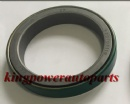 FRONT OIL SEAL FOR JCB 3CX 4CX OEM 320-03119