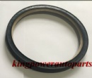 REAR OIL SEAL FOR JCB 3CX 4CX OEM 320-03029
