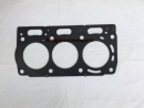MLS CYLINDER HEAD GASKET FOR PERKINS 1103 OEM 3681E049