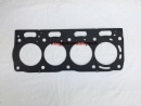 MLS CYLINDER HEAD GASKET FOR PERKINS 1104 OEM 3681E051