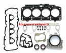Cylinder Head Gasket Set Fits VW GOLF BORA POLO 1.9L DIESEL 038198012