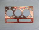 CYLINDER HEAD GASKET FOR PERKINS 3.152 MF240 OEM 3681E006