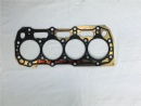 MLS CYLINDER HEAD GASKET FOR PERKINS 400 SERIES 4CYL OEM 111147741