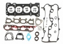 Cylinder Head Gasket Set Fits 93-97 FORD PROBE MAZDA FS 2.0L HS9711PT