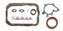 Lower Gasket Set Fits 93-97 FORD PROBE MAZDA FS 2.0L CS9711