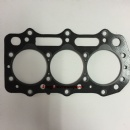 CYLINDER HEAD GASKET FOR PERKINS 400 SERIES 3CYL OEM 111147570