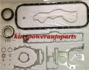 LOWER SET GASKET FOR CUMMINS QSX ISX15 OEM 4955590