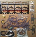 FULL GASKET SET FIT FOR CAT 3304