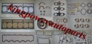 FULL GASKET SET FIT FOR CAT 3306
