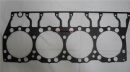 CAT 3408 CYLINDER HEAD SHIM GASKET