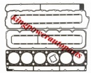HEAD GASKET SET FIT FOR CAT 3116 1002951
