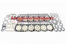 3406053 CATERPILLAR 3406 B C CYLINDER HEAD GASKET SET