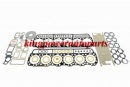 3406062 CATERPILLAR 3406 B C IN-CHASSIS GASKET SET
