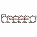 6I4420 CATERPILLAR 3406E C15 CYLINDER HEAD GASKET