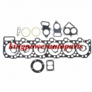 1127995 CATERPILLAR 3406E HEAD GASKET SET