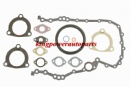 2323679 CATERPILLAR 3406E REAR STRUCTURE GASKET SET