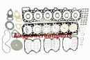 C15993 CATERPILLAR C15 3406E CYLINDER HEAD GASKET SET