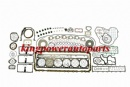 C7011 CATERPILLAR C7 MAJOR OVERHAUL GASKET SET