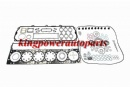 C13013 CATERPILLAR C13 CYLINDER HEAD GASKET SET