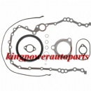 1555619 CATERPILLAR C15 REAR COVER GASKET SET