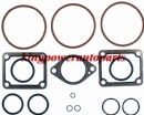 1891814 CATERPILLAR C15 OIL COOLER GASKET SET