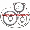 2341877 CATERPILLAR C15 REAR STRUCTURE GASKET SET
