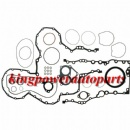 2341904 CATERPILLAR C15 FRONT STRUCTURE GASKET SET