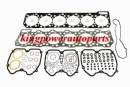 C15093 CATERPILLAR C15 CYLINDER HEAD GASKET SET