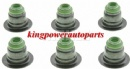 VALVE SEAL FIT FOR NAVISTAR DT530 OEM 1823925C1