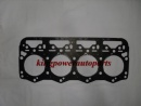 CYLINDER HEAD GASKET FIT FOR NAVISTAR 7.3L OEM 1814271C91