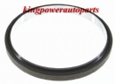 57GC186A MACK REAR MAIN SEAL AND SLEEVE