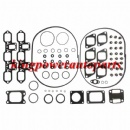 215SB337A MACK HEAD GASKET SET