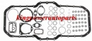 21089679 MACK CONVERSION GASKET SET