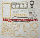 COMPLETE GASKET SET FIT FOR KUBOTA V2203 OLD MODEL