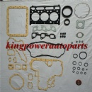 COMPLETE GASKET SET FIT FOR KUBOTA D1703