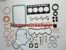 COMPLETE GASKET SET FIT FOR KUBOTA V3800
