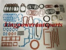 COMPLETE GASKET SET FIT FOR KOMATSU 6D140 OLD 6212-K1-9901 6212-K2-9901